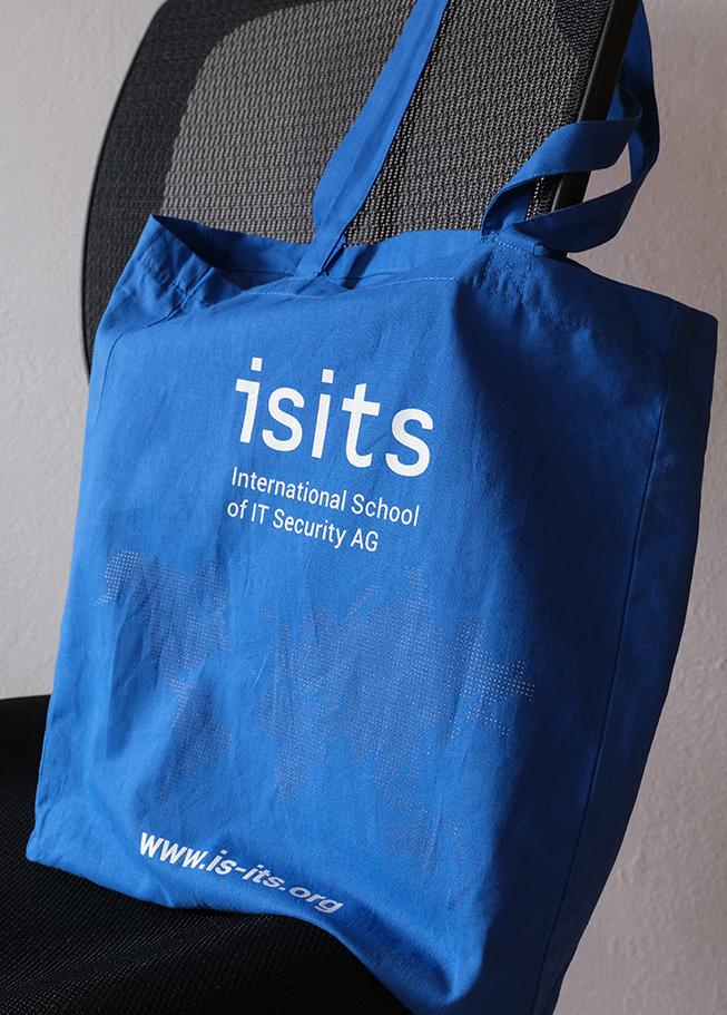 referenzen_isits_10