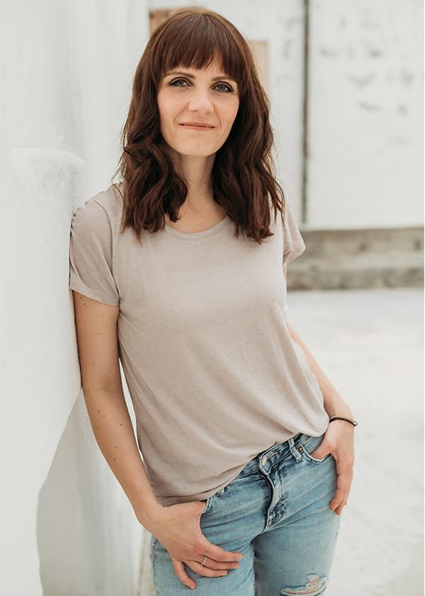 sylvia-herrmann_profil5